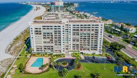 1460 Gulf Boulevard #302, Clearwater Beach, FL 33767