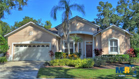 1224 Kentshire Court, Lake Mary, FL 32746