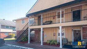 200 Country Club Drive #702, Largo, FL 33771