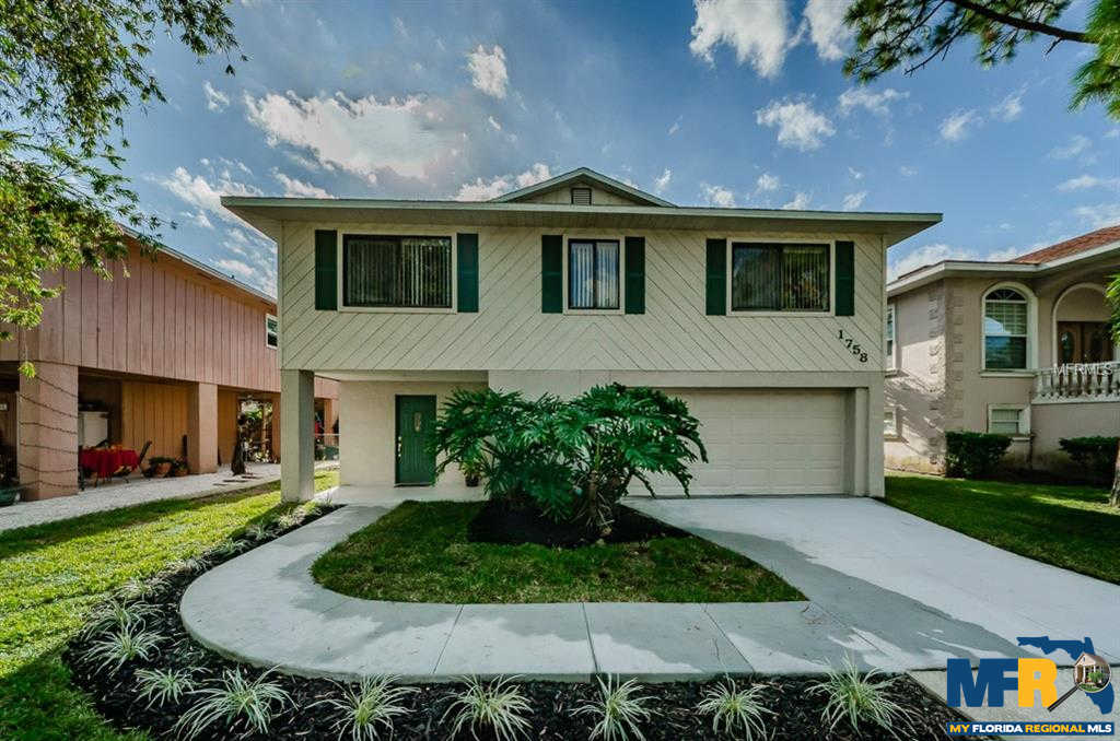 Another Property Sold - 1758 Mississippi Avenue NE, St Petersburg, FL 33703