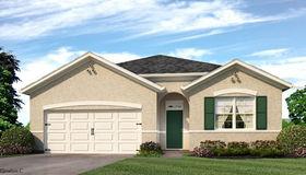 7363 Spring Haven Drive, North Port, FL 34287