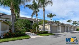 5220 Hyland Hills Avenue #1214, Sarasota, FL 34241