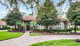 330 Highcroft Court, Lake Mary, FL 32746