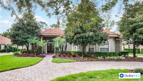 330 Highcroft Court, Lake Mary, FL 32746