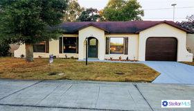 130 Trinity Circle, Haines City, FL 33844