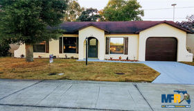130 Trinity Circle, Haines City, FL 33844