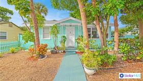 515 77th Avenue, St Pete Beach, FL 33706