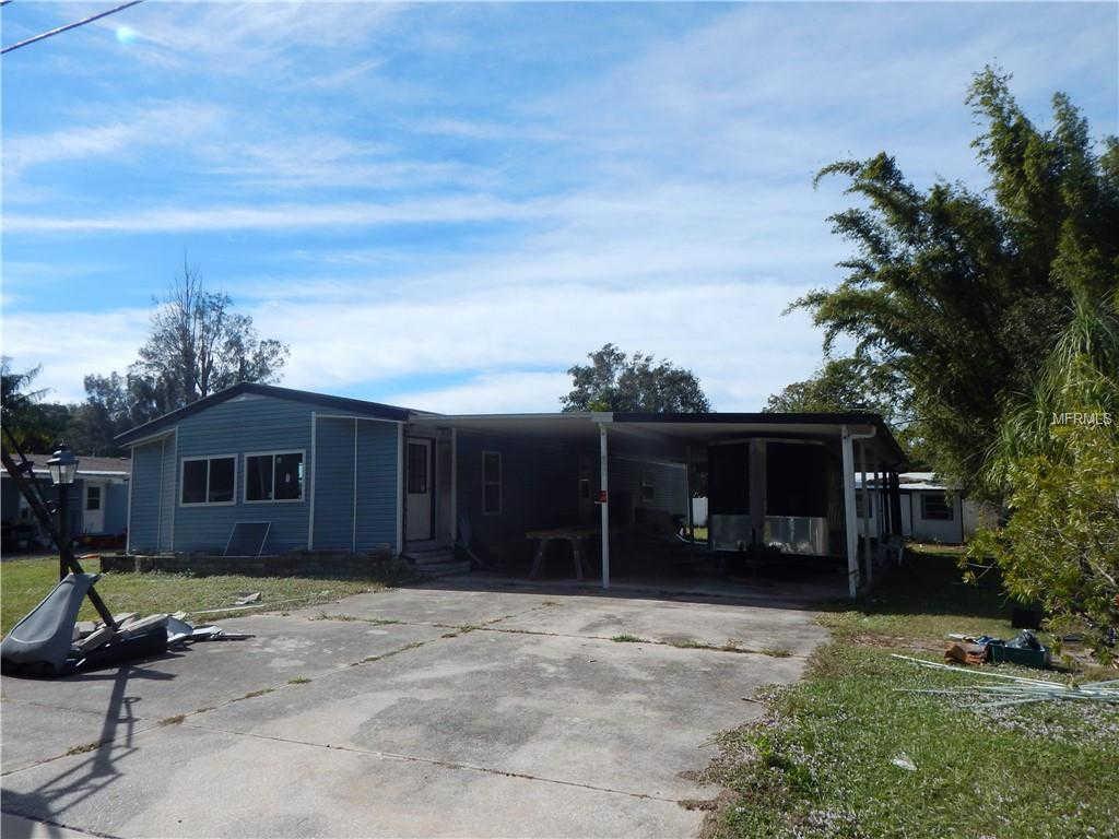 Another Property Sold - 301 Portia Street N, Nokomis, FL 34275