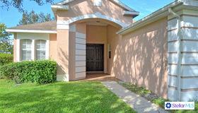 574 Azalea Bloom Drive, Apopka, FL 32712