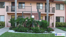 7690 Eagle Creek Drive, Sarasota, FL 34243
