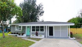 5944 S Lockwood Ridge Road, Sarasota, FL 34231