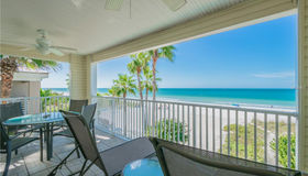 2108 Beach Trail #201, Indian Rocks Beach, FL 33785
