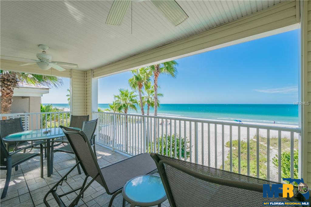 Another Property Sold - 2108 Beach Trail #201, Indian Rocks Beach, FL 33785