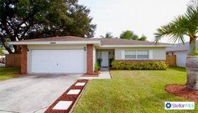 12469 70th Street, Largo, FL 33773