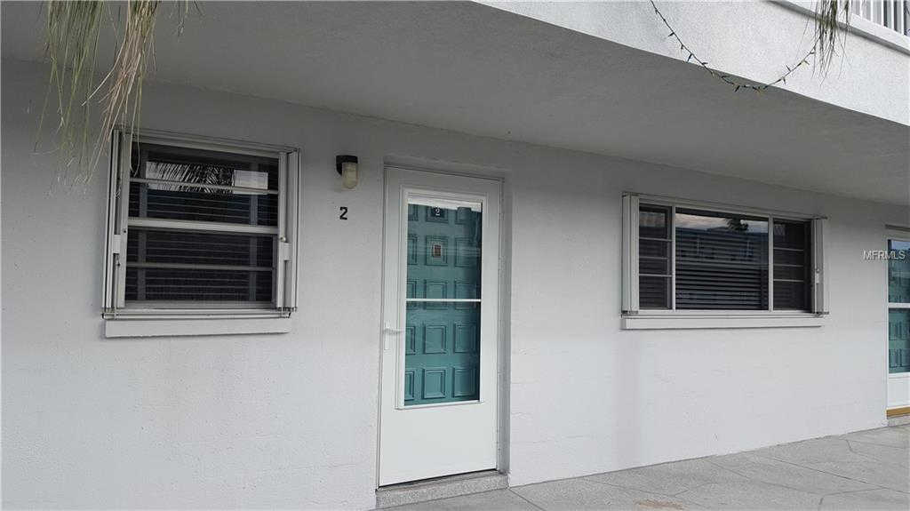 Another Property Sold - 5356 81ST Street N #2, St Petersburg, FL 33709
