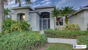3321 Yonge Avenue #16, Sarasota, FL 34235