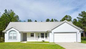 3020 Plumosa Drive, Indian Lake Estates, FL 33855