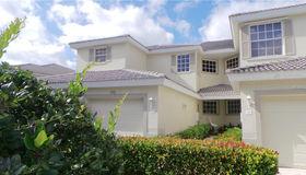 3363 Grand Vista Court #i-201, Port Charlotte, FL 33953