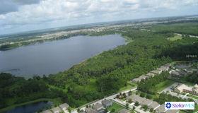 9064 Winter Garden Vineland Road, Orlando, FL 32836
