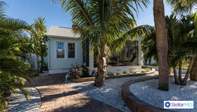 7625 Coquina Way, St Pete Beach, FL 33706