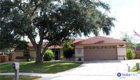 9204 Hawkins Court, New Port Richey, FL 34655