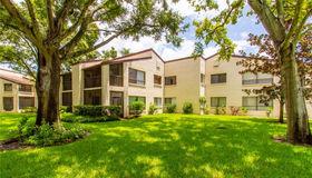 700 Starkey Road #1424, Largo, FL 33771