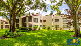 700 Starkey Road #1424, Largo, FL 33771