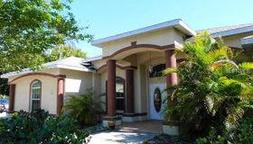13600 Park Boulevard, Seminole, FL 33776