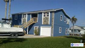 4340 Paradise Circle, Hernando Beach, FL 34607