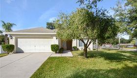 2635 Buckhorn Preserve Boulevard, Valrico, FL 33596