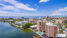 285 107th Avenue #406, Treasure Island, FL 33706