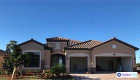 13778 Vancanza Drive, Venice, FL 34293
