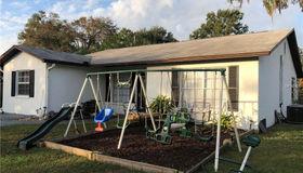 4645 Wisteria Drive, Zephyrhills, FL 33542