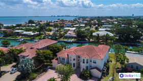 524 Outrigger Lane, Longboat Key, FL 34228