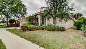 8927 Huntington Pointe Drive, Sarasota, FL 34238