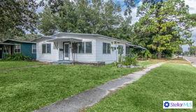 801 47th Avenue N, St Petersburg, FL 33703