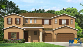 28966 Picana Lane, Wesley Chapel, FL 33543