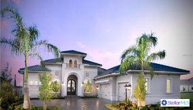 14811 Como Circle, Lakewood Ranch, FL 34202