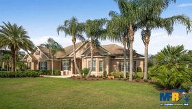 695 Evans Way, The Villages, FL 32162