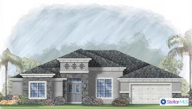 106 Brookover Lane, Brandon, FL 33511