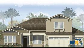 110 Brookover Lane, Brandon, FL 33511