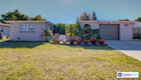 7030 Fox Hollow Drive, Port Richey, FL 34668
