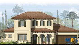 113 Brookover Lane, Brandon, FL 33511