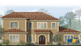105 Brookover Lane, Brandon, FL 33511