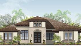 103 Brookover Lane, Brandon, FL 33511