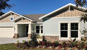 101 Brookover Lane, Brandon, FL 33511