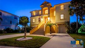 2109 Alexis Court, Tarpon Springs, FL 34689