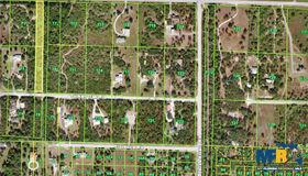 31052 Turkey Oak Road, Punta Gorda, FL 33982