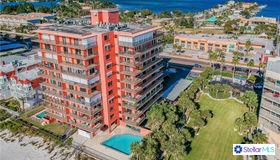 15316 Gulf Boulevard #902, Madeira Beach, FL 33708