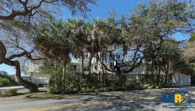 6840 Manasota Key Road, Englewood, FL 34223